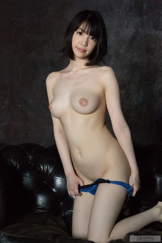 鈴木心春 167