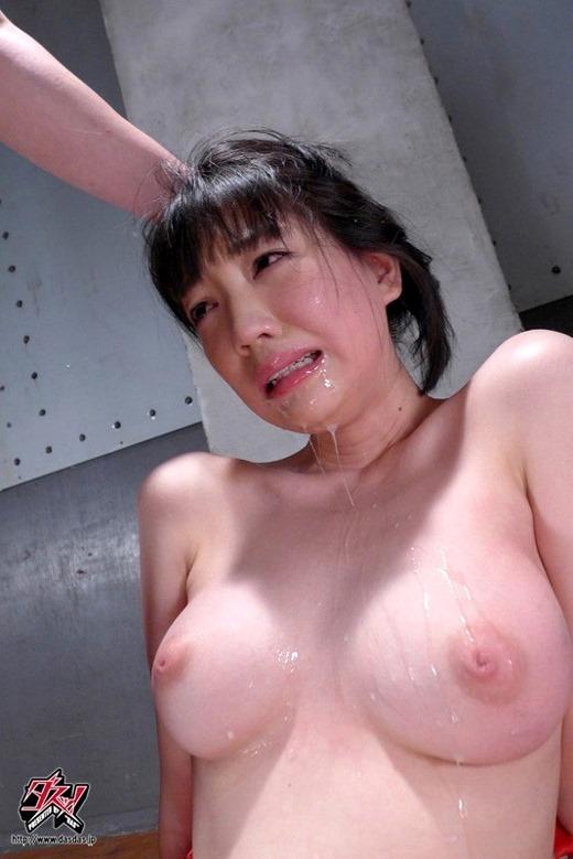 鈴木心春 185