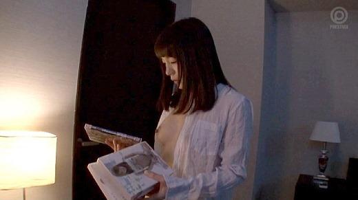 鈴村あいり 13