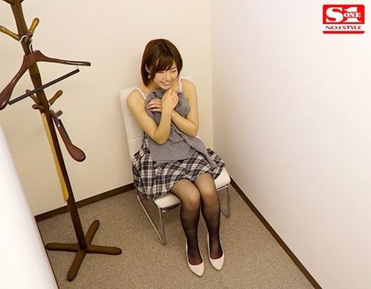 翼 AV女優 05