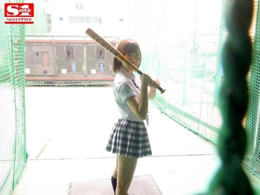 翼 AV女優 13