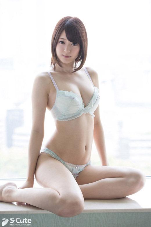 司ミコト 06
