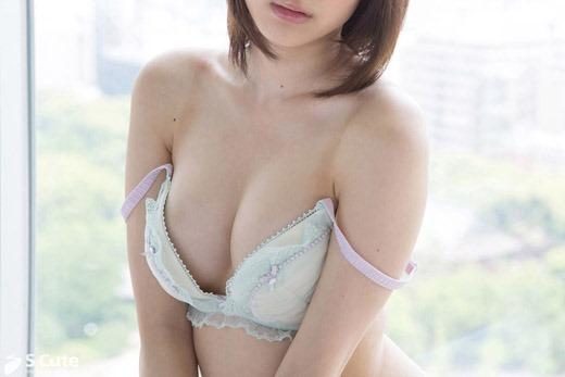 司ミコト 07