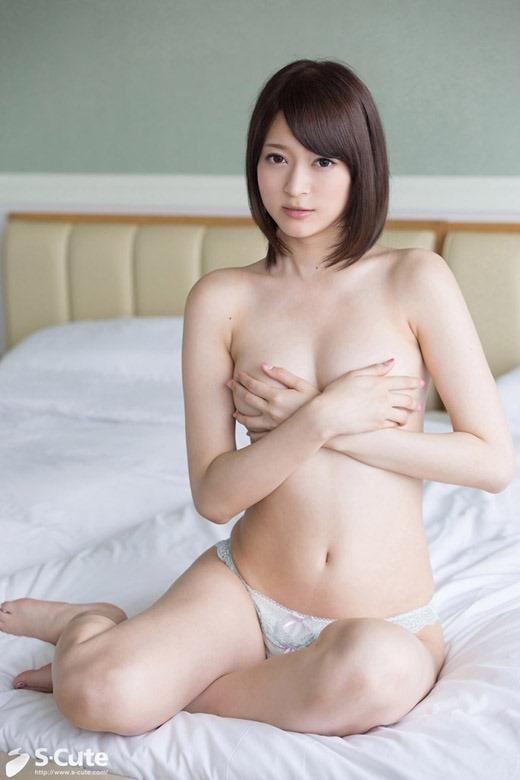 司ミコト 08