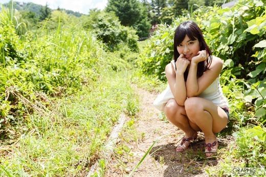 由愛可奈 05