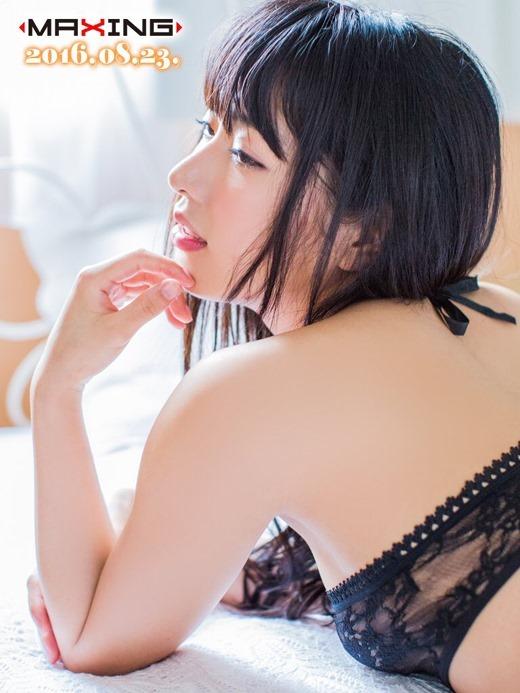 由愛可奈 248