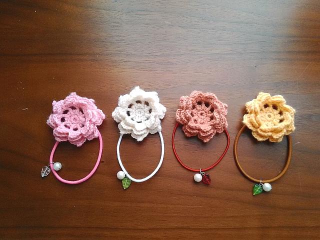 flower-r1.jpg