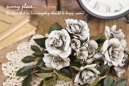 rose1 blog