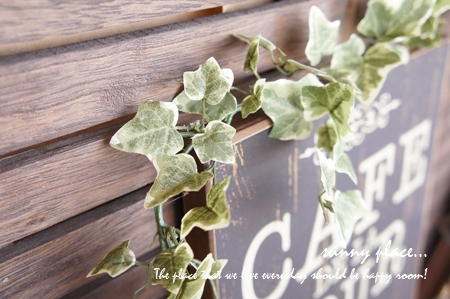 ivy2 blog