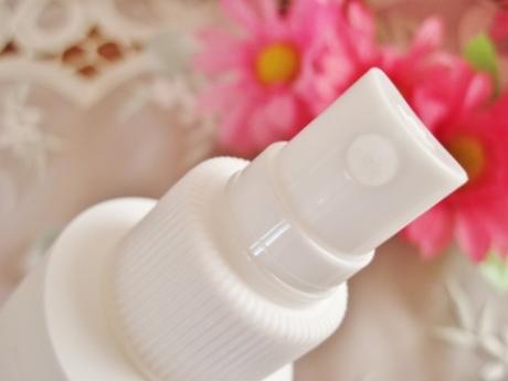 安心・安全で環境にも優しい、100%ナチュラル!除菌、消臭剤【360デオドラント ホタテスプレー】