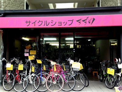 20160725suzume4.jpg
