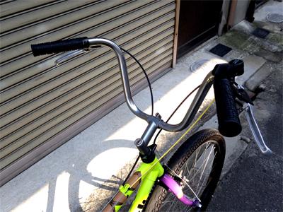 20161021suzume002.jpg
