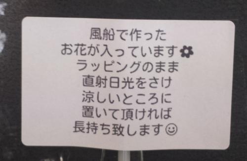 20161021_バルーン注意書き (2)