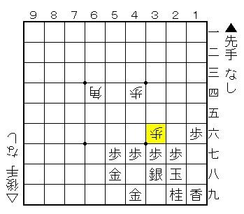 2016-10-03d.jpg