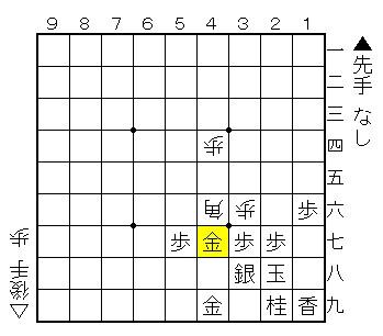2016-10-03e.jpg