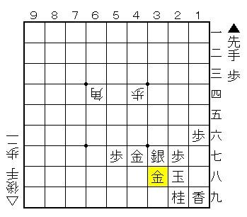 2016-10-03f.jpg