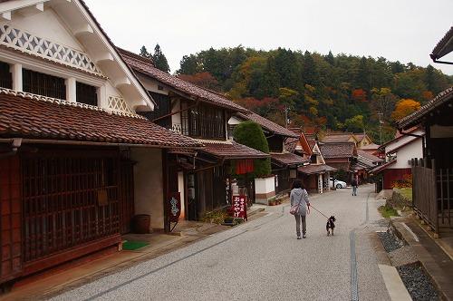 岡山2 (5)