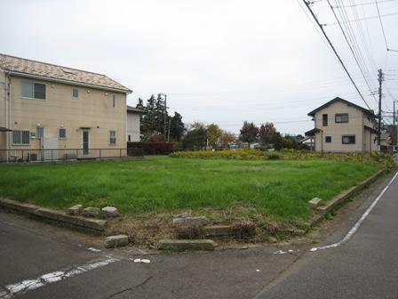 赤塚609-115