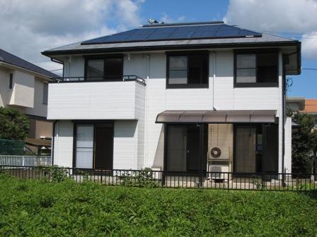 松栄85-25