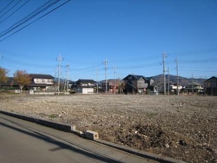 大曽根4071-3