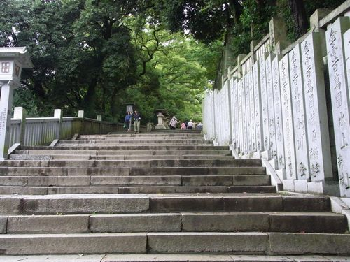 金毘羅宮27