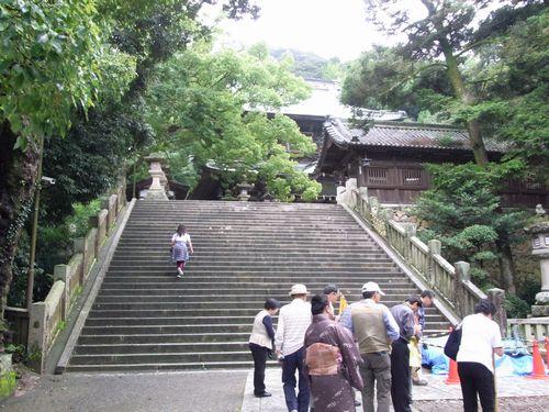 金毘羅宮29