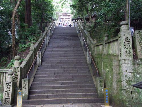 金毘羅宮50