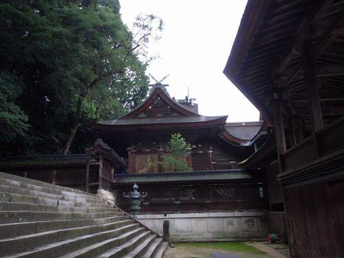 金毘羅宮65