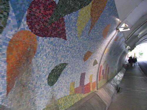 アートトンネル3