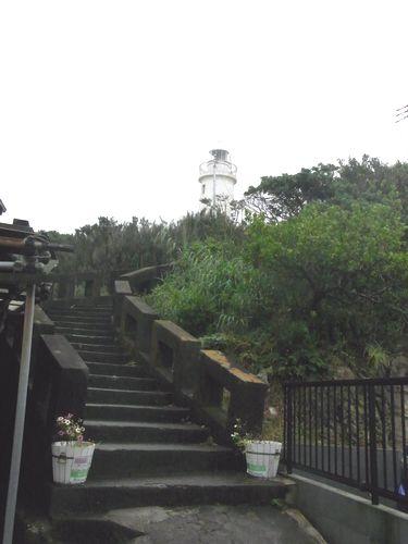 州崎灯台1