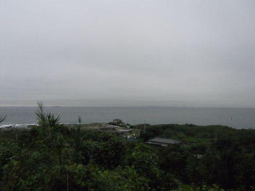 州崎灯台5