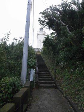州崎灯台6