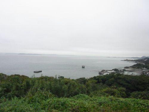 州崎灯台11