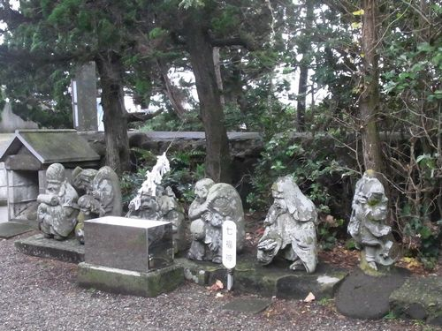 厳島神社16
