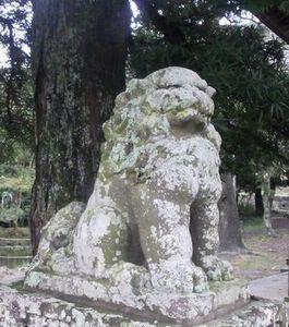 館山神社3
