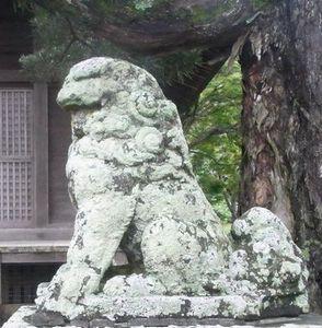 館山神社6
