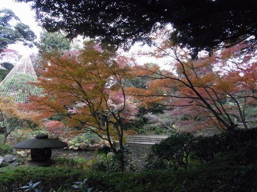 池田山公園6