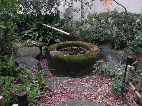 池田山公園12