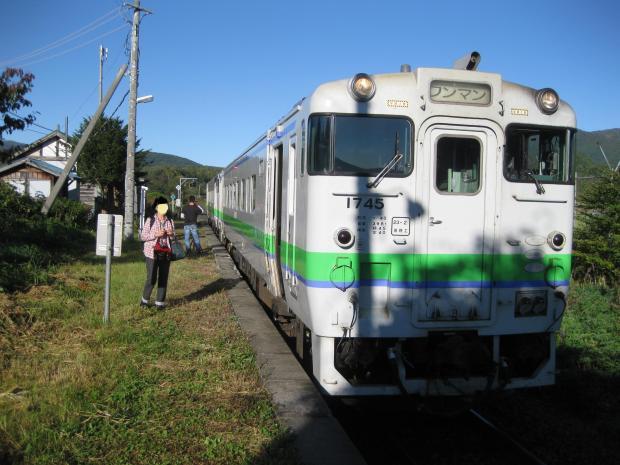 北海道269