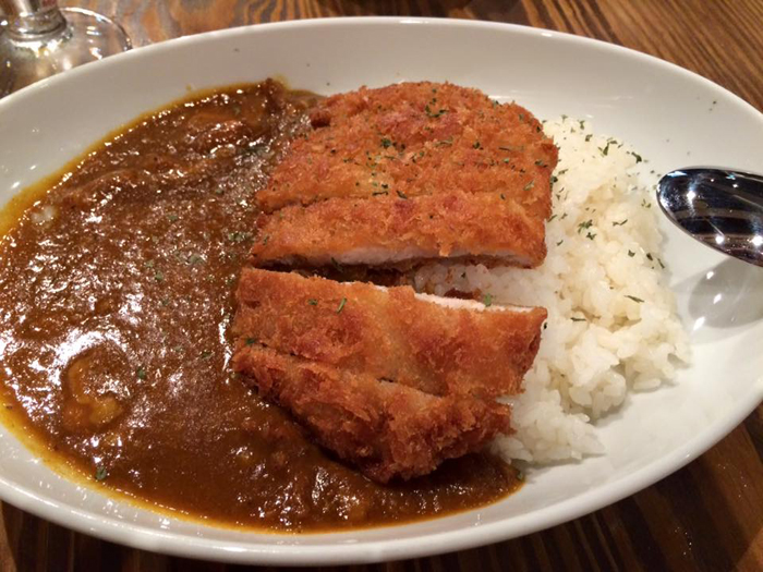 berkkatsucurry.jpg
