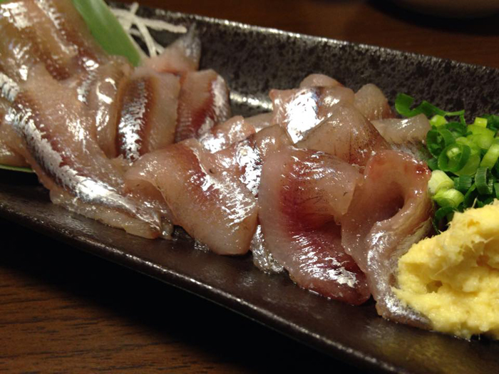 shishamosashimi.jpg