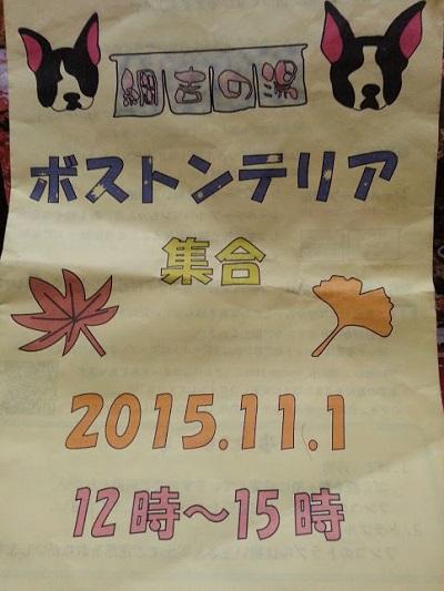 20151202_222522.jpg