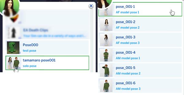 S4_PoseTutorial_034.jpg