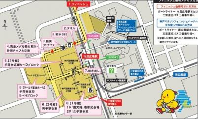 Kobe-finish.jpg