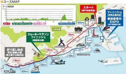 Kobe-map.jpg