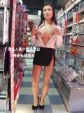 b0103-10.jpg