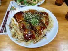P1080310_広島焼きA(500)