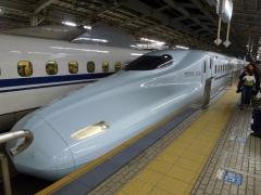 P1080334(さくら)