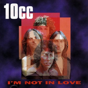 I'm_not_in_love_-_10cc_-_01
