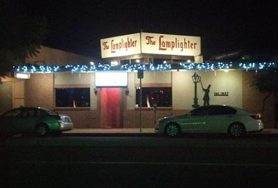 Lamplighter_01